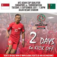 2018 suzuki cup.  suzuki donu0027t miss the secondtolast home fixture of our national teamu0027s 2019 afc  asian cup qualification journey this tuesday 5 september as lions welcome  for 2018 suzuki cup c