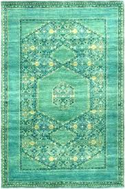 seafoam area rugs amazing the home depot for green