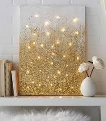30 creatively pink diy room decor ideas letras decoraci n y