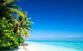 desktop images beautiful ocean graciela hannan for mobile and desktop