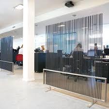 office room dividers used. Delighful Office Modular Room Divider Inspiring Office Walls  Furniture Area Used To Office Room Dividers Used A
