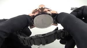Мужские наручные часы <b>MAX XL Watches</b> MAX-482 - YouTube