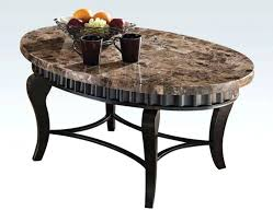 marble end table set large size of living room black and grey marble coffee table marble and metal side table marble coffee table