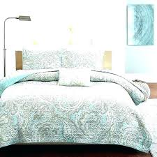 ralph lauren paisley bedding post ralph lauren bohemian paisley bedding
