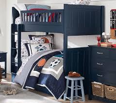 kids bunk bed. Kids Bunk Bed D
