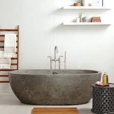 best bathtub best freestanding bathtubs best bathtubs best bathtubs for soaking best rated freestanding bathtub reglazing best bathtub
