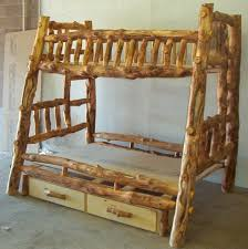 stylish log furniture ideas for your place home caprice also log bedroom furniture brilliant log wood bedroom