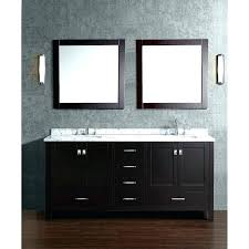 small bathroom vanity sinks cabinet sink combo amazing bowls vanities without out units with