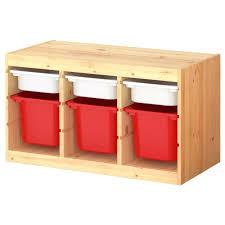 wooden toy box ikea organizer toy storage toy box kids storage large wooden toy box ikea