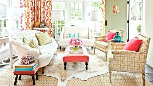 furniture for sunroom. Sunroom Furniture Ideas Popular Southern Living In Sets Decor Kitchen Decoration Indoor For