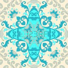 spanish ceramic tile ceramic tile motives abstract paisley and flowers spanish terracotta floor tiles uk