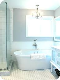 small crystal chandelier for bathroom google search contemporary mini lovely best lighting outstanding l chandel
