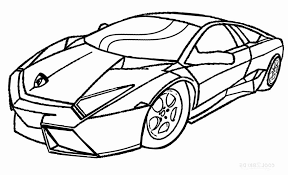Cars Movie Coloring Pages Free Unique Elegant Toy Car Coloring Page