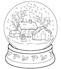 Planets Coloring Pages For Toddlers Nine Planets Coloring Pages