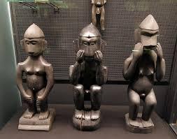 List of Philippine mythological figures