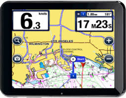 Navigation Charts For Iphone 15 Apps For Navigating With Your Apple Or Android Device