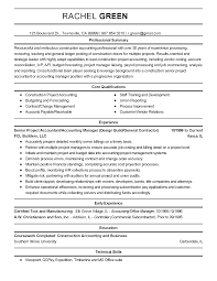 Entry Level Resume Templates Free Frighteningcountant Resume Template Templates Free Senior Cv Word 78