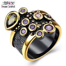 Cheap anillos mujer moda, Buy Quality women rings directly from ...