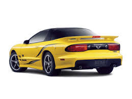 Derailed Design - The 10 Reasons why Pontiac Failed.