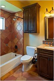 home decor bathroom lighting fixtures. Mexican Bathroom Lighting Fixtures | Cabinets-bathroom-lighting-and-vanity- Home Decor