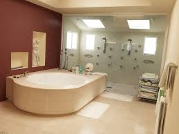 traditional bathroom decorating ideas. Interesting Traditional Bathroom Decorating Ideas Construction Amazing Of Design And Pictures