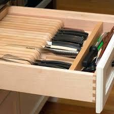 kitchen cabinet drawers custom solid wood kitchen cabinets drawer knife rack adjusting ikea kitchen cabinet drawers