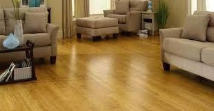 bamboo flooring 101 bob vila