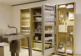 photo of kitchen cabinet organizer ideas amazing ideas for organizing kitchen cabinets fantastic kitchen