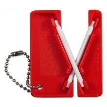 Точильные станки и камни для <b>ножей LANSKY</b> — купить в ...