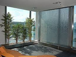 office water features. Beautiful Office Photo Gallery Of The Indoor Office Water Features For I