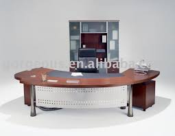inexpensive home office furniture. Large Size Of Quality Home Office Furniture About Remodel Fabulous Designing Inspiration With Store Desk Filing Inexpensive R