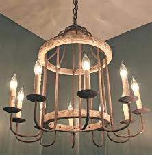french chandeliers antique