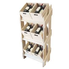 Small Wooden Display Stands Wooden Display Stand 100 Piece Box Set Retail Display Solutions 2