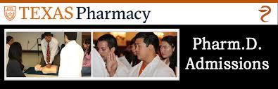pharmacy admissions pharmd program college of pharmacy the pharmacy admissions pharmd program