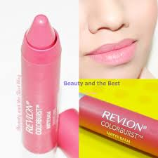 revlonelusivebnbcollage name revlon colorburst matte balm