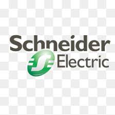 Electricity Logo Vector Png Vectors Psd And Clipart For Free