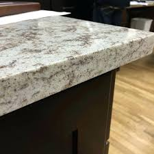 eased edge countertop eased edge granite best quartz images on flat eased edge countertop eased edge countertop