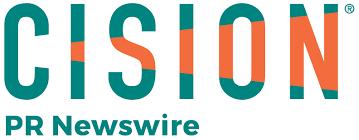 Pr Newswire Cision Pr Newswire Logo 002 Prca Mena