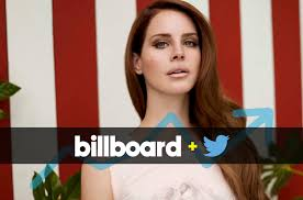 Lana Del Rey 9 Lyrics That Prove She s Always Been a Step Ahead.