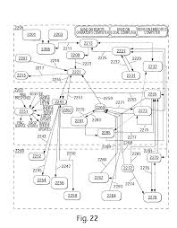 2000 range rover radio wiring diagram free 2000