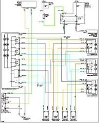 wiring diagram 1997 ford explorer the wiring diagram 2004 ford explorer power window wiring diagram 2004 wiring wiring diagram