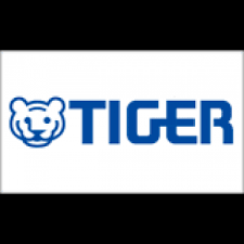 <b>Tiger</b>