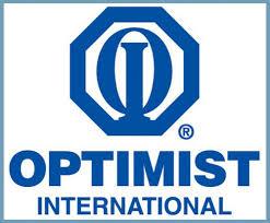 Optimist Essay Contest Kimberly Shelton Takes First Place In Optimist Essay Contest