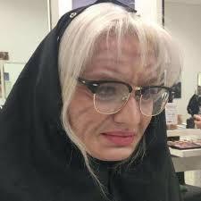 makeup lessons ambler