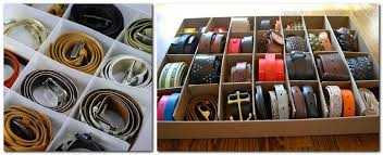 1-belt-storage-ideas-organizer