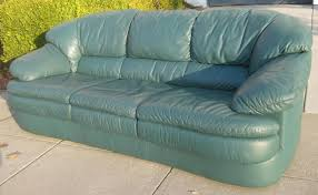 sofas center green leather sofa set chesterfield sofagreen blue in mint green sofas