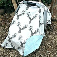 waterproof car seat canopy cover pattern infant free baby er