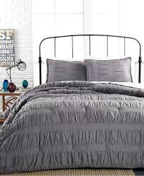california king cotton blanket medium size of duvet blanket king covers complete sets comforter seerer cover california king