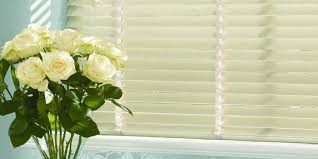 we offer the best range of wooden blinds in stirling and central scotland