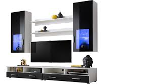 Uk Living Room Furniture High Gloss Furniture Extreme Furniture